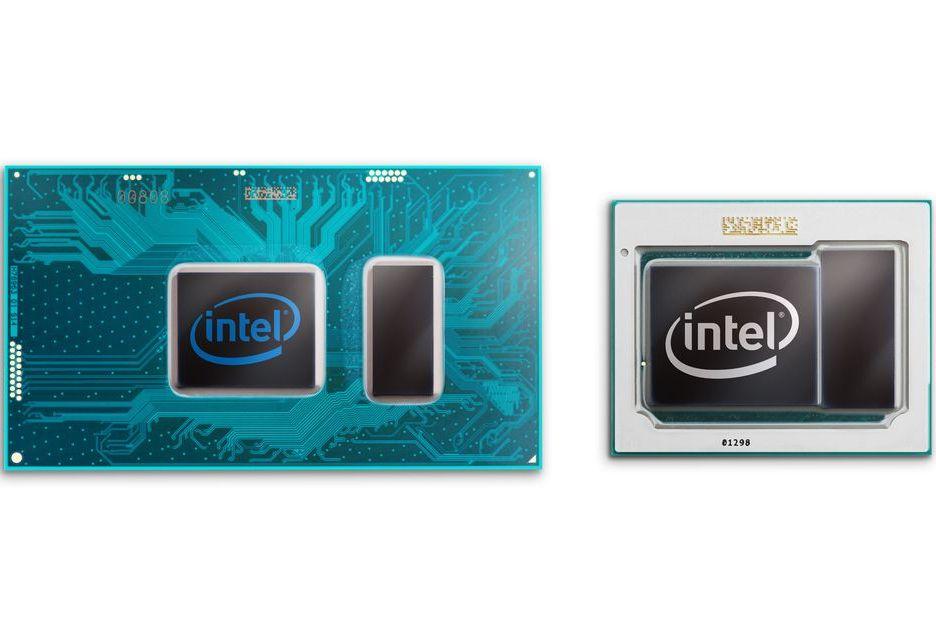Intel Kaby Lake - premiera pierwszych procesorów Core 7. generacji
