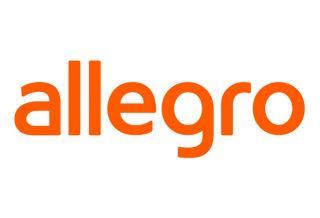 Allegro Sprzedane Cena 3 25 Mld Dol