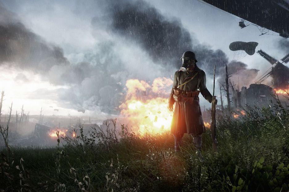 DirectX 12 i Vulkan - test nowych API w 7 popularnych grach | zdjęcie 5