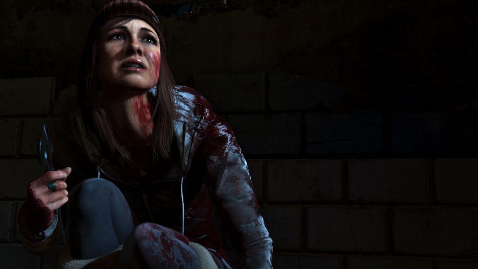 Hity na Halloween, czyli siedem zawałów w jeden wieczór | zdjęcie 7