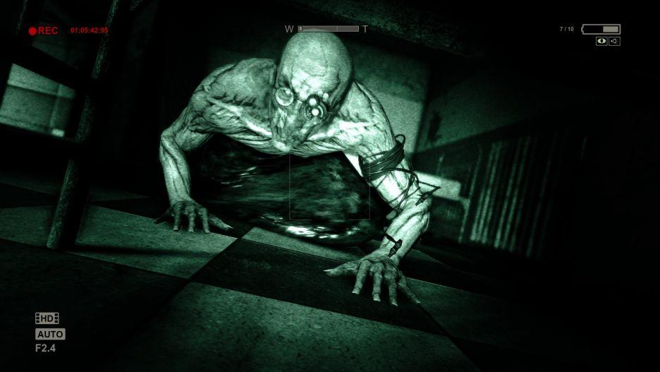 Hity na Halloween, czyli siedem zawałów w jeden wieczór | zdjęcie 2