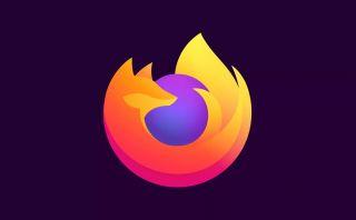 Firefox 71: popularna przeglądarka WWW - pobierz