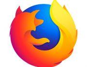 Firefox 64 - usprawniona przeglądarka do pobrania