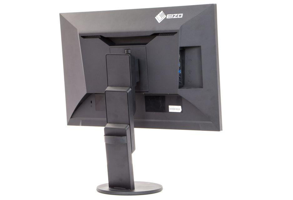 Eizo FlexScan EV2456 – świetny monitor do pracy | zdjęcie 3