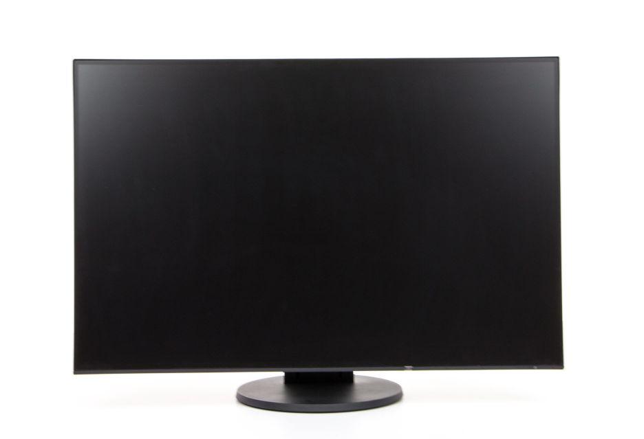 Eizo FlexScan EV2456 – świetny monitor do pracy | zdjęcie 2