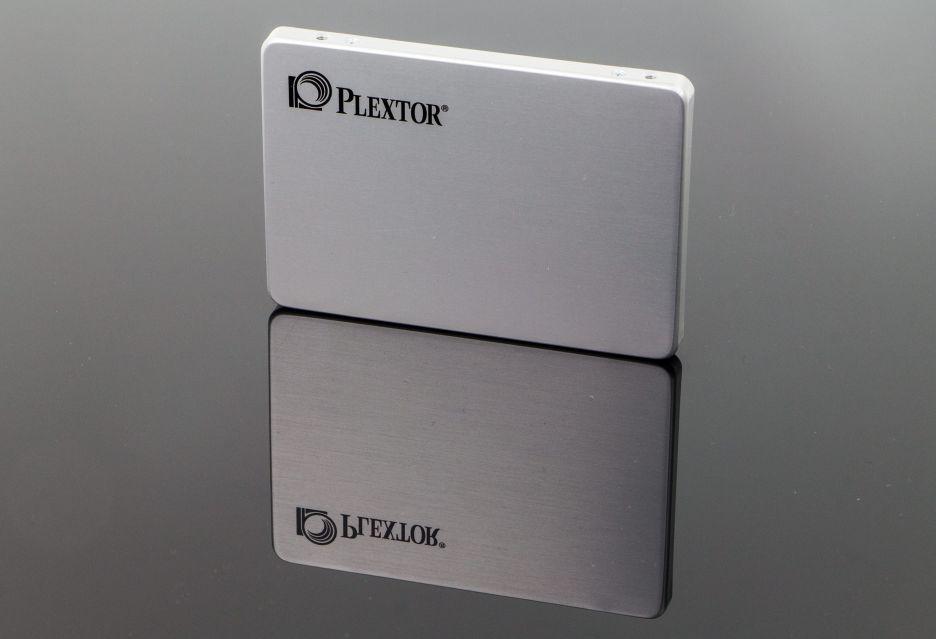 Plextor S2C 256 GB – dobra alternatywa dla HDD | zdjęcie 2