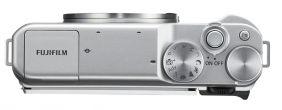 Fujifilm X-A10 - bezlusterkowiec dla selfiemaniaków raz jeszcze | zdjęcie 3