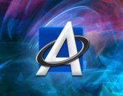 ALLPlayer 8.3 - popularny odtwarzacz wideo w nowej wersji