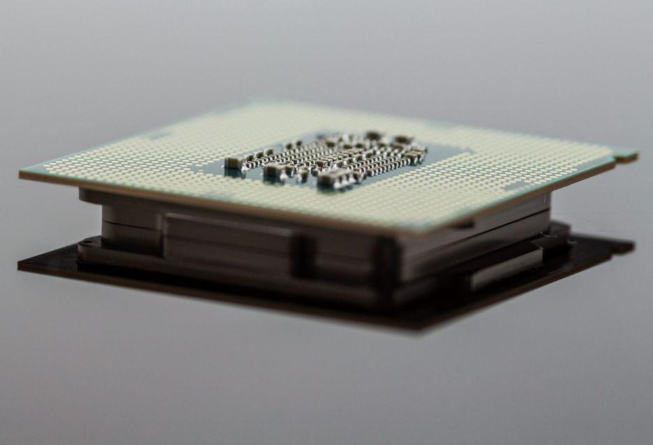 Intel Kaby Lake - dobre i... nudne procesory | zdjęcie 4