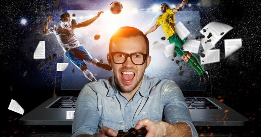 Input lag w TV dla graczy + ranking