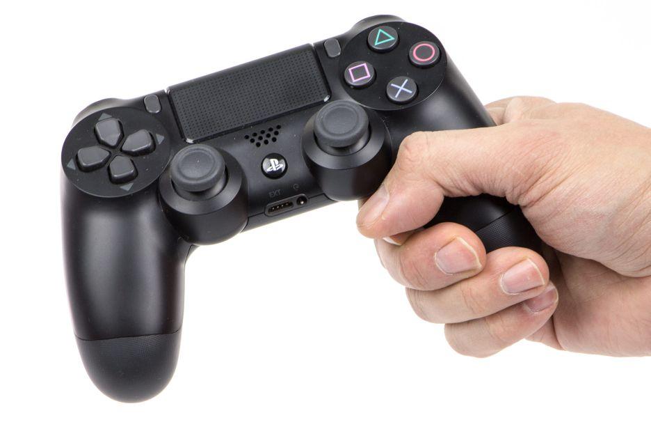 Playstation 4 Pro - potencjał jest... choć niekoniecznie w 4K | zdjęcie 4