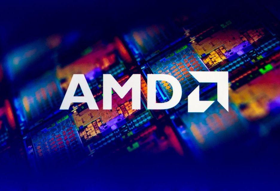 Podsumowanie informacji o platformie AMD AM4 - nowe płyty główne