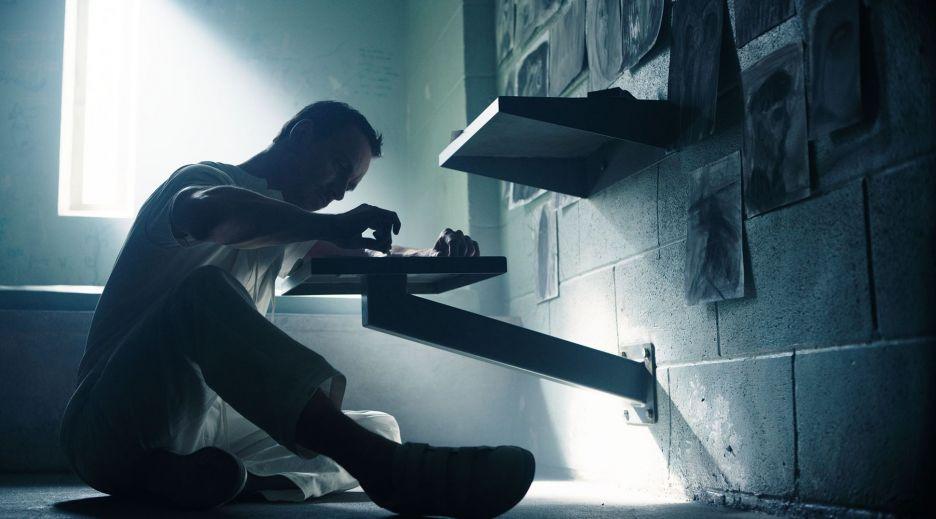 Film Assassin's Creed, czyli skok wiary z twardym lądowaniem | zdjęcie 3