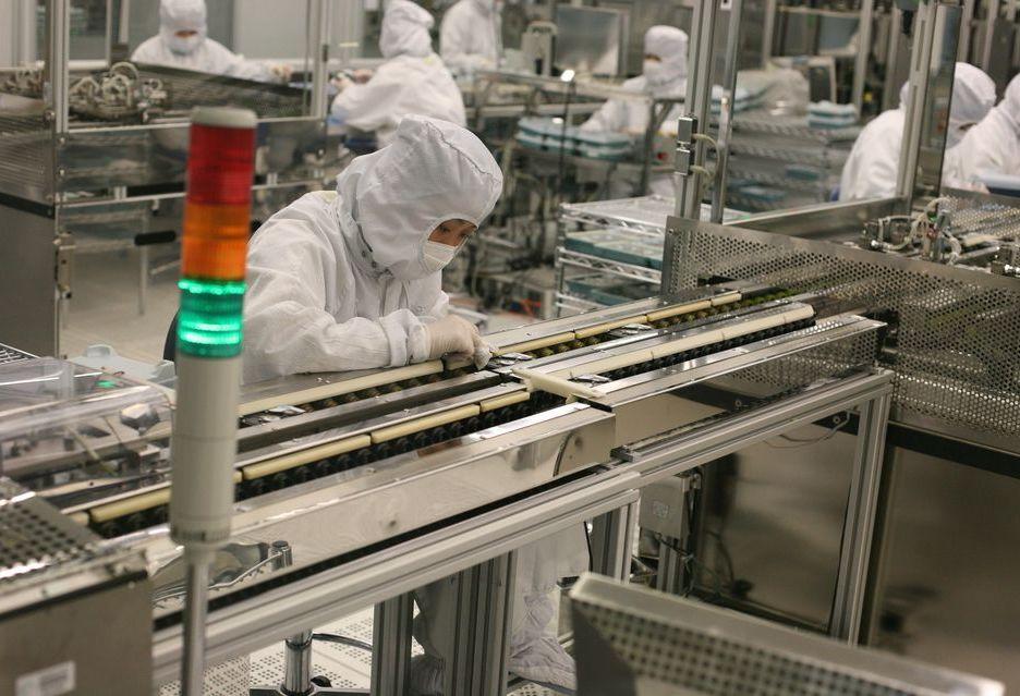 Seagate zamyka jedną z największych fabryk dysków HDD