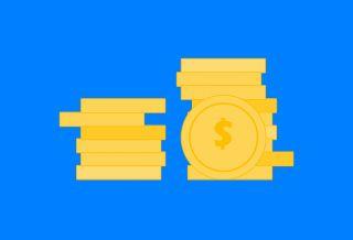 70 ezer dolláros Bitcoin bika zászló felhívása szkepticizmust vált ki