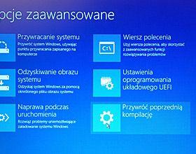 Problemy Z Aktualizacją 1607 Windows 10 Proste Rozwiązanie