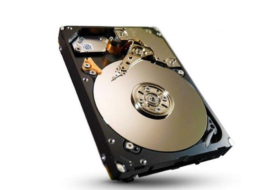 Seagate zapowiada dysk HDD o pojemności 16 TB