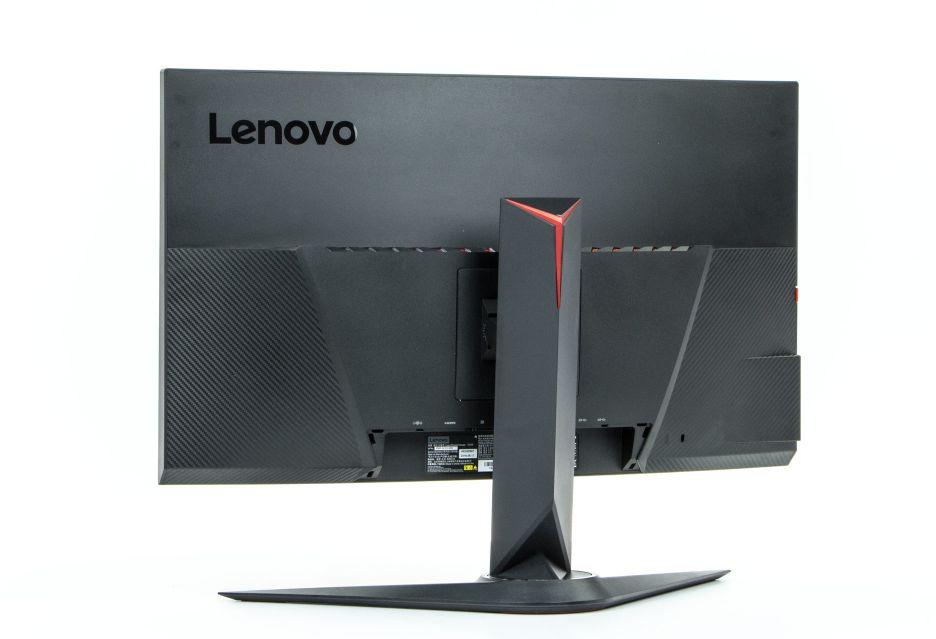 Lenovo Ideacentre Y900 - eleganckie i wydajne granie w 144 Hz | zdjęcie 9
