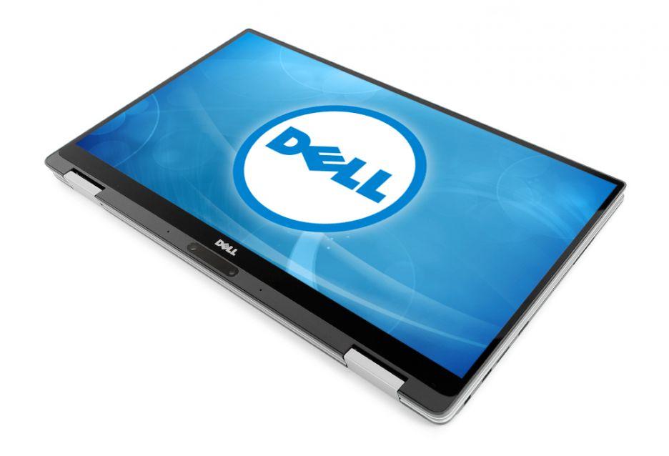 Dell XPS 13 2w1 – klasa sama dla siebie | zdjęcie 2