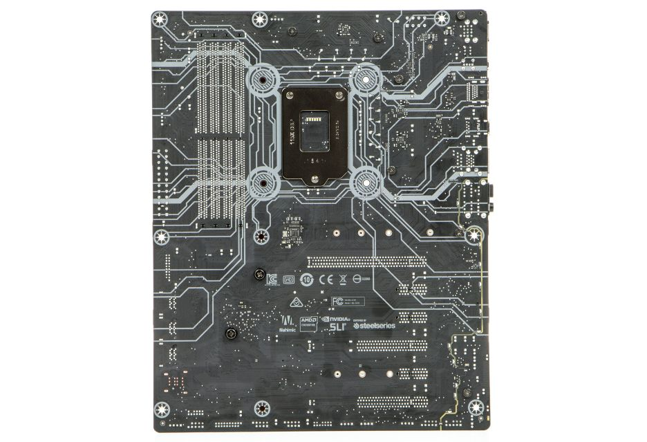 MSI Z270 Gaming M5 – płyta dla rasowych graczy | zdjęcie 4