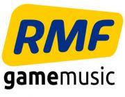 Najlepsza muzyka z gier - nowe notowanie RMF gamemusic