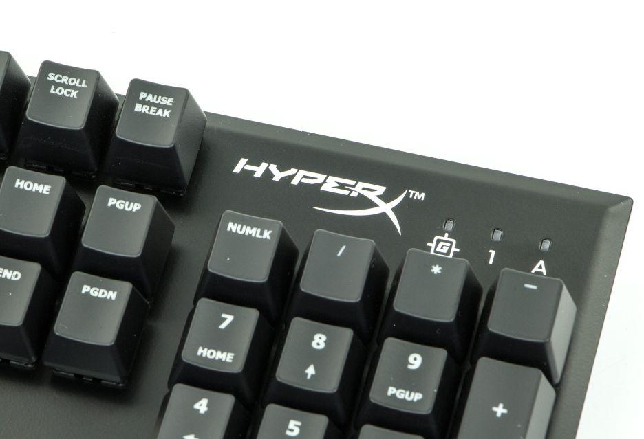 Z HyperX Alloy FPS na narkotykową wojnę | zdjęcie 5