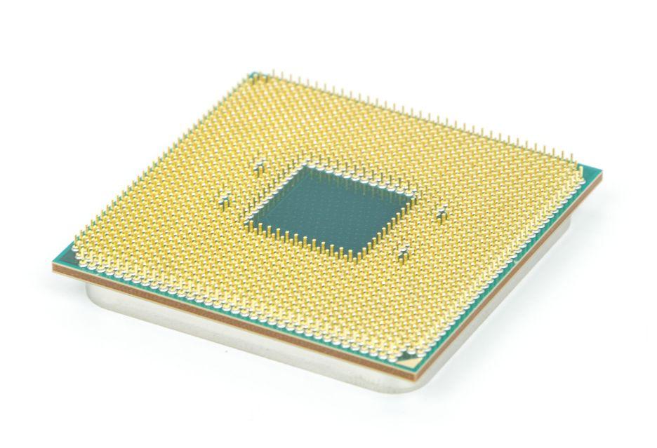 AMD Ryzen 7 1700 - najtańszy 16-wątkowiec w naszych rękach | zdjęcie 4