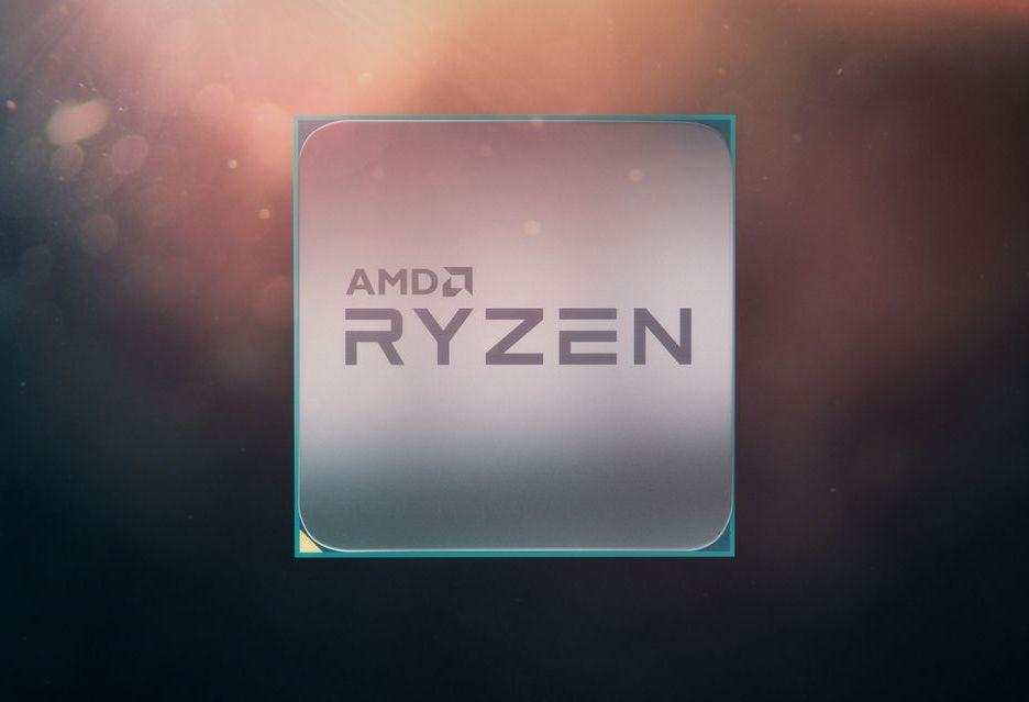 Windows 10 nie potrafi dobrze wykorzystać procesorów AMD Ryzen [AKT.]