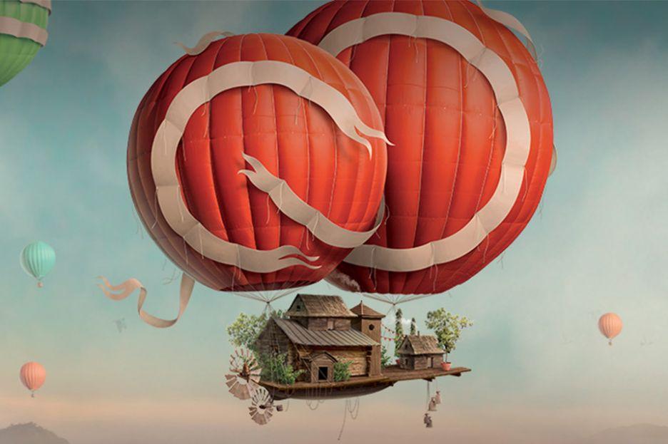 Alternatywne aplikacje dla oprogramowania Adobe | zdjęcie 1
