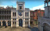 CS:GO z zupełnie nową mapą - Canals | zdjęcie 5