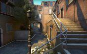 CS:GO z zupełnie nową mapą - Canals | zdjęcie 1
