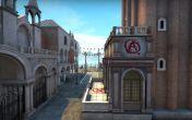CS:GO z zupełnie nową mapą - Canals | zdjęcie 2