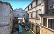 CS:GO z zupełnie nową mapą - Canals | zdjęcie 3