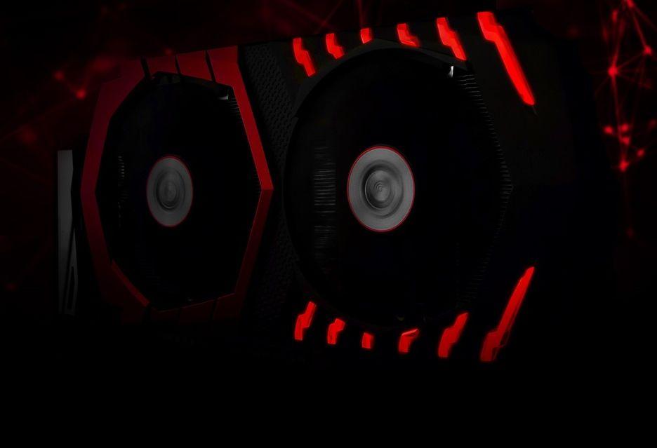 MSI GeForce GTX 1080 Ti Gaming X na zdjęciach - w planach kolejne niereferenty