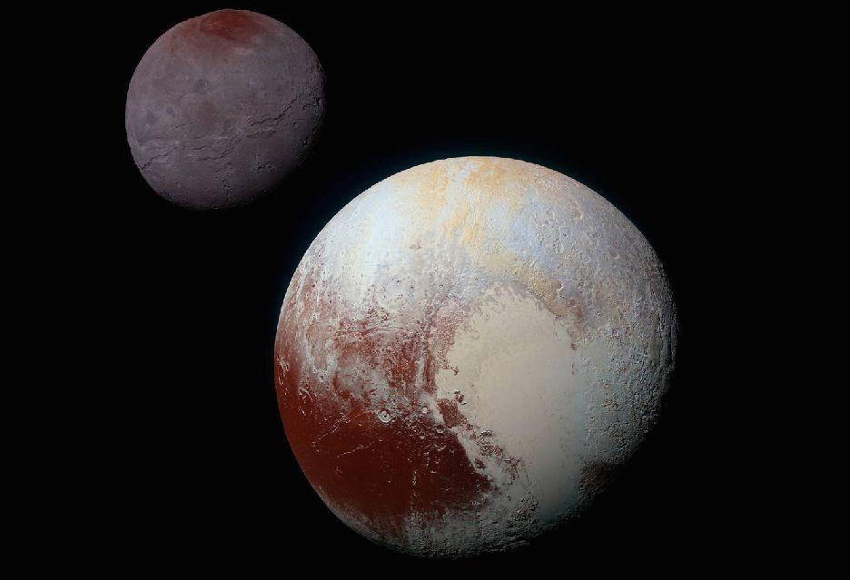 Setka nowych planet w Układzie Słonecznym - wyjaśniamy jakim cudem może tak się stać