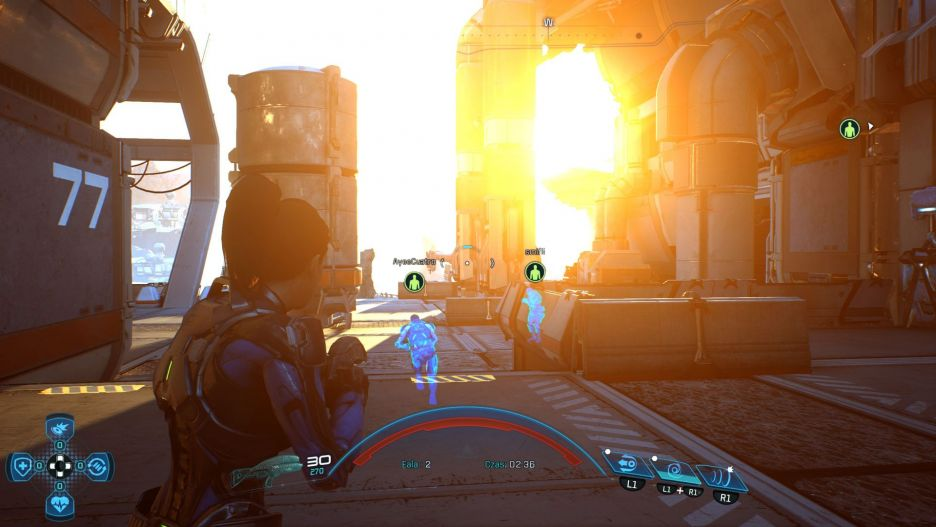 Mass Effect: Andromeda – powroty bywają trudne | zdjęcie 6