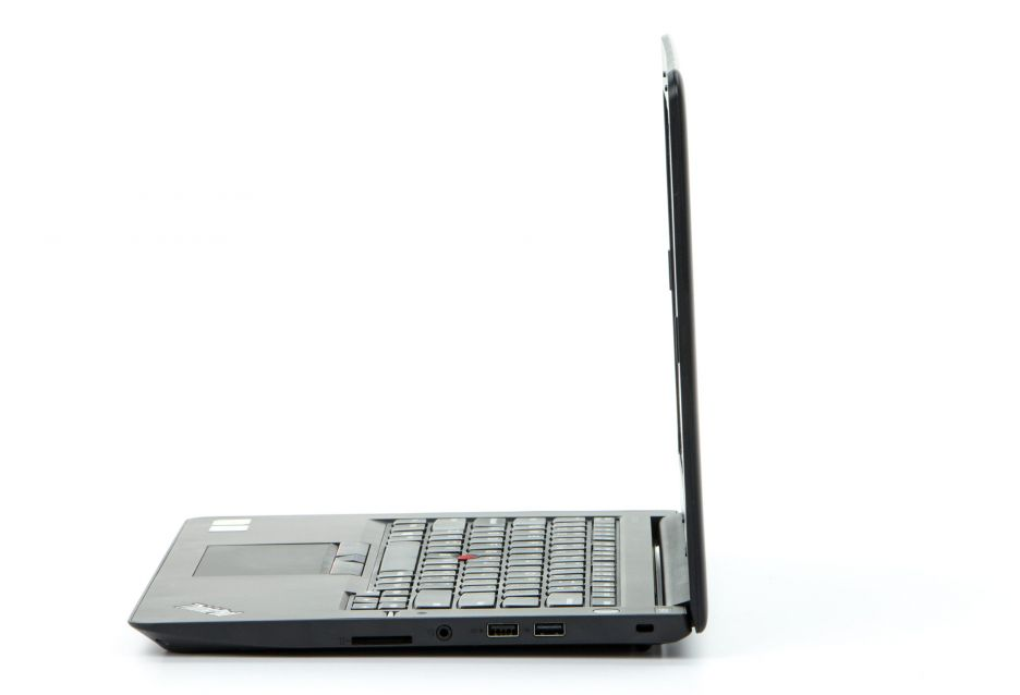 Lenovo ThinkPad E470 – alternatywa dla drogich laptopów biznesowych | zdjęcie 3