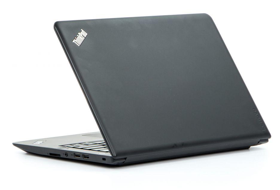 Lenovo ThinkPad E470 – alternatywa dla drogich laptopów biznesowych | zdjęcie 4