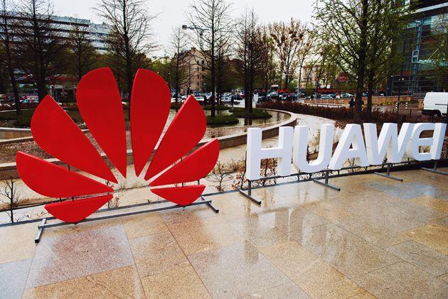 Huawei wierzy w tablety - premiera MediaPad M3 Lite i T3