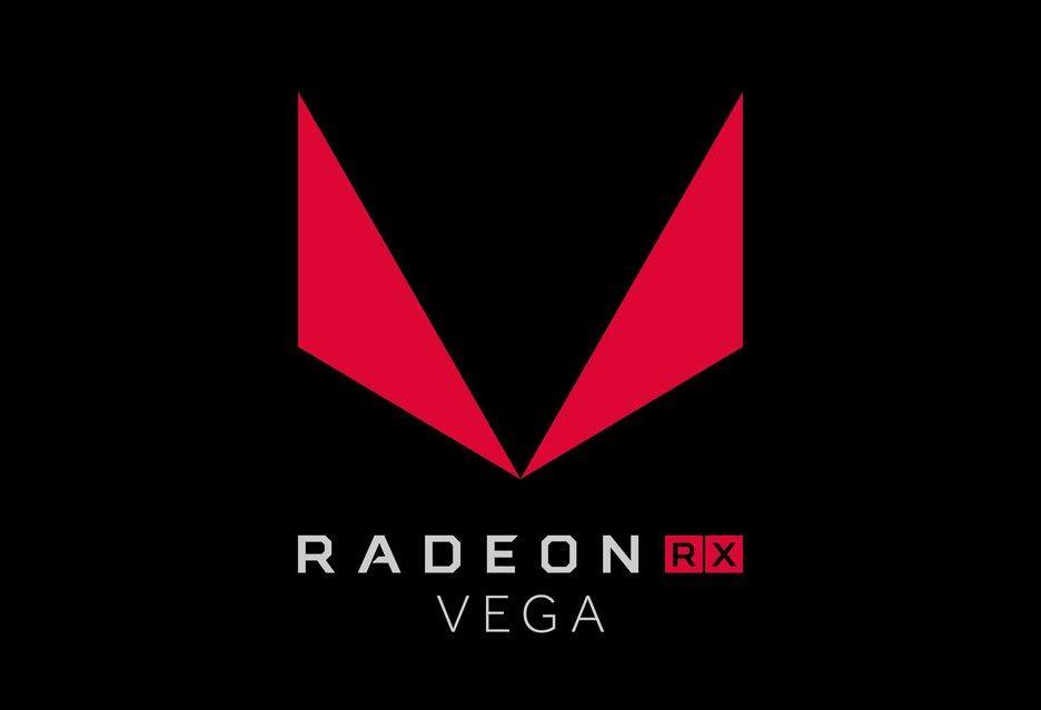 Radeon RX Vega pojawi się w wersji Quake Champions?
