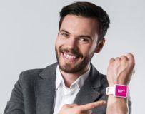 Dobry i tani smartwatch