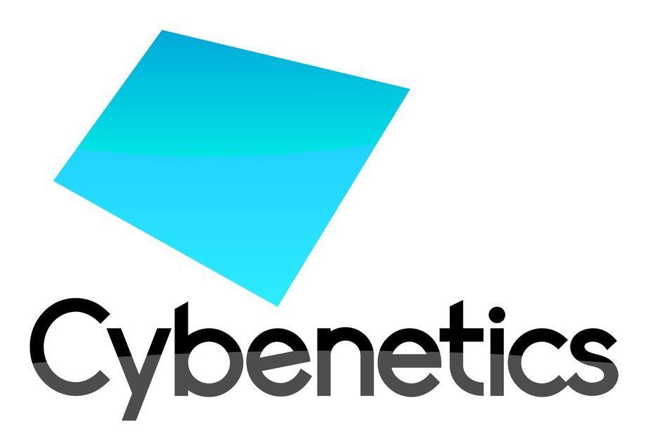 Cybenetics ETA i Lambda - nowe certyfikaty sprawności i głośności zasilaczy