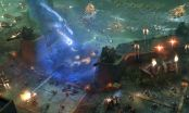 Warhammer 40.000: Dawn of War III