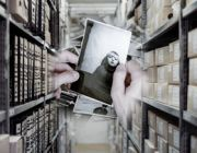 Archiwizacja zamiast usuwania - nowa funkcja w Zdjęcia Google i w Instagramie