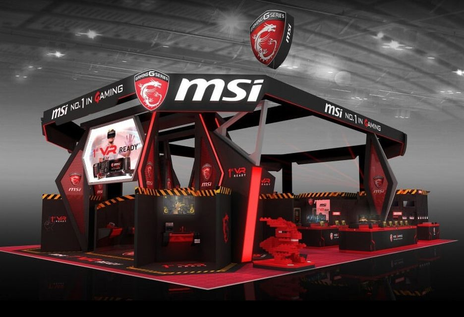 MSI szykuje dwie ciekawe wersje GeForce GTX 1080 Ti