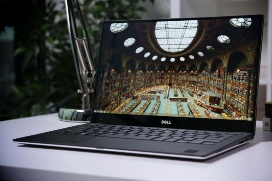 20 najciekawszych i najbardziej przełomowych laptopów | zdjęcie 17