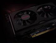 Sapphire Pulse Radeon RX 560 - niska półka w lepszym wydaniu