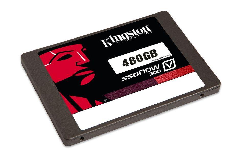 Jak wygląda proces testowania dysków SSD?