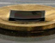 Pracownicy Microsoft Research twierdzą, że ich zakrzywiony sensor nie ma sobie równych