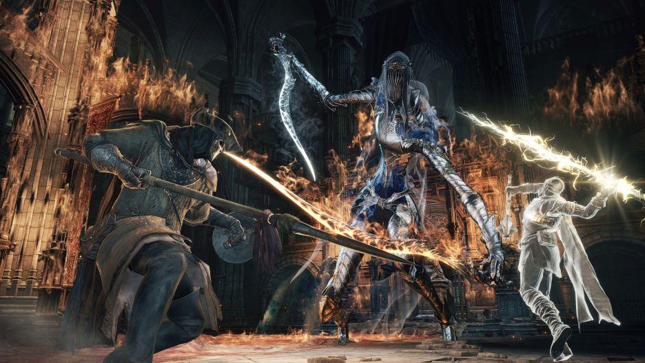 Nieśmiertelni władcy świata gier - 20 najbardziej wpływowych marek  | zdjęcie 4